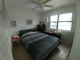 7662 152nd Ave - Photo 5
