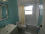 7662 152nd Ave - Photo 7