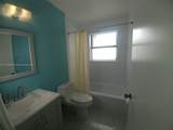7662 152nd Ave - Photo 8