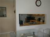 7662 152nd Ave - Photo 9