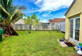 2420 86th Ave - Photo 4
