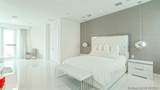 6740 106th Ave - Photo 10