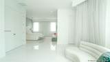 6740 106th Ave - Photo 12
