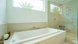 6740 106th Ave - Photo 13