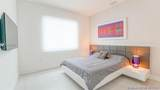 6740 106th Ave - Photo 14
