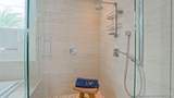6740 106th Ave - Photo 15