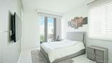 6740 106th Ave - Photo 16