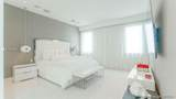 6740 106th Ave - Photo 17