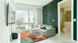 6740 106th Ave - Photo 18