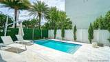 6740 106th Ave - Photo 26
