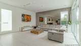 6740 106th Ave - Photo 4