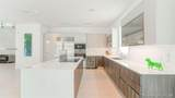 6740 106th Ave - Photo 6