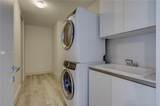 18975 Collins Ave - Photo 21