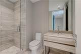 18975 Collins Ave - Photo 22