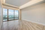 18975 Collins Ave - Photo 33