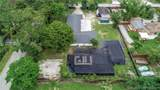 21445 184th Ave - Photo 36