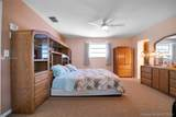 141 125th Ave - Photo 11