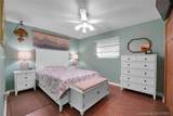 141 125th Ave - Photo 15