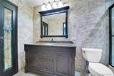 141 125th Ave - Photo 16