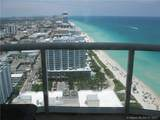 6365 Collins Ave - Photo 1