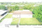 20625 28th Ave - Photo 2