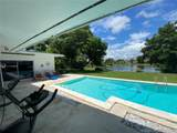 18730 19th Ave - Photo 3