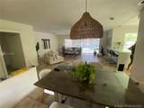 18730 19th Ave - Photo 4