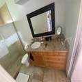 18730 19th Ave - Photo 8