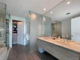 2900 7th Ave - Photo 10