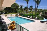 9195 Collins Ave - Photo 1