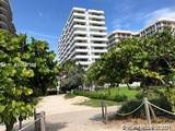 8911 Collins Ave - Photo 19