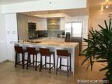8911 Collins Ave - Photo 6