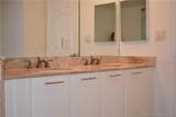 510 84th Ave - Photo 24