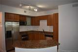 510 84th Ave - Photo 25