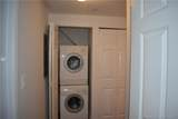 510 84th Ave - Photo 26
