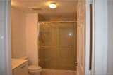 510 84th Ave - Photo 27