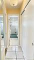 161 10th Ave - Photo 11