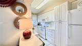161 10th Ave - Photo 9