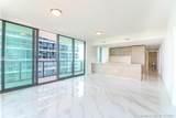 1300 Miami Ave - Photo 11