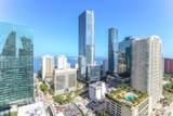 1300 Miami Ave - Photo 22