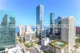 1300 Miami Ave - Photo 40