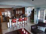 1861 176th Ave - Photo 4