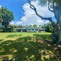5290 Kendall Dr - Photo 25