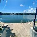 5290 Kendall Dr - Photo 27