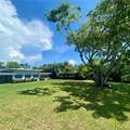 5290 Kendall Dr - Photo 28