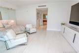 10203 Collins Ave - Photo 16