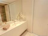 10203 Collins Ave - Photo 28