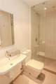 10203 Collins Ave - Photo 36