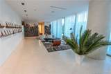 10203 Collins Ave - Photo 44