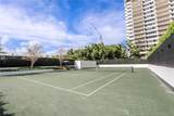 10203 Collins Ave - Photo 49